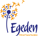 EGEDEN Child and Trauma Foundation